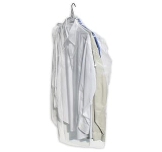 dry_cleaning_bags